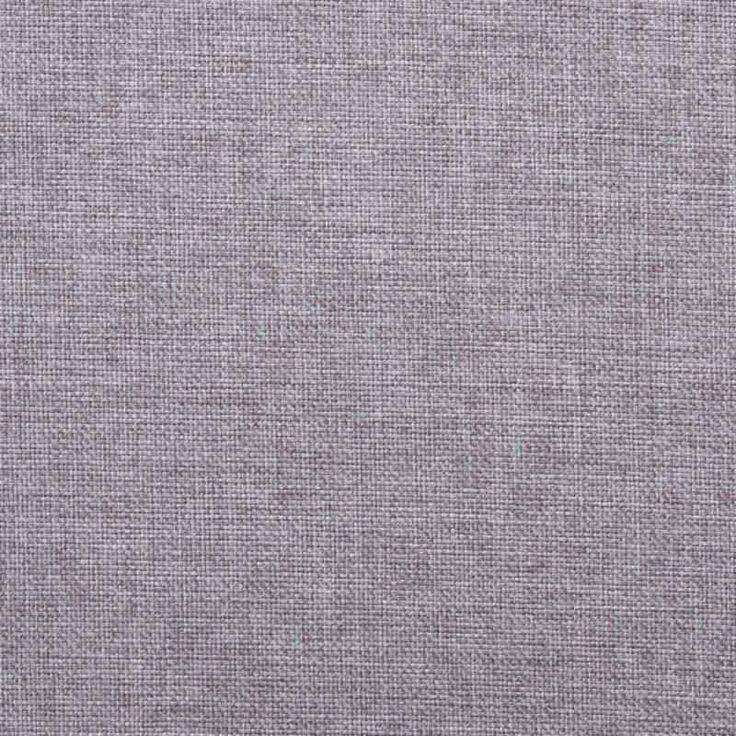 Warwick Fabrics : BEACHCOMBER, Colour ASH^