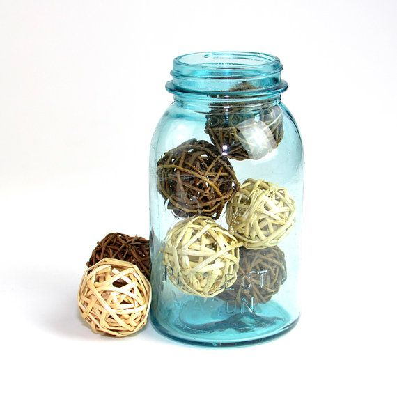 19 Best Images About Ball Mason Jars And Lids On Pinterest