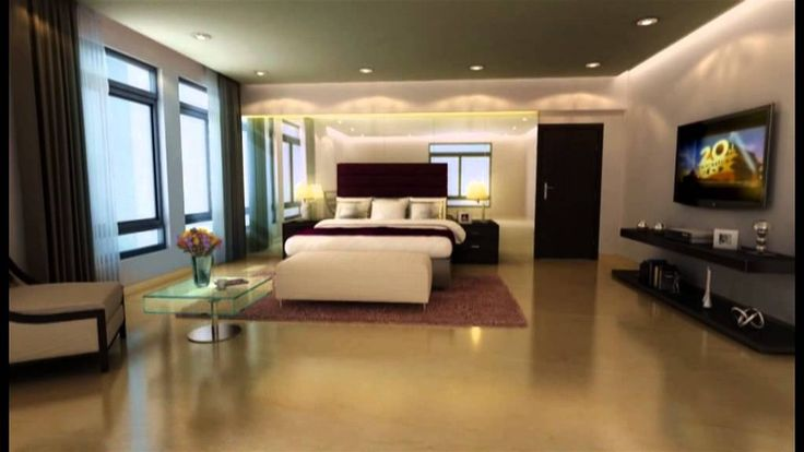 Living in a penthouse is one of the most luxurious ways of living. This blog gives a brief description about it being one of the best ways of living.