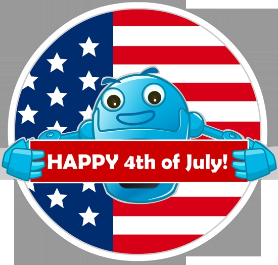 Happy 4th of July!      Bring the excitement of fireworks home with PyroTouch!    Free game for iPhone & iPod touch, now available on the App Store.Iphone Ipods, Free Fireworks, 4Th Of July, App Stores, Ipods Touch, Happy 4Th, Free Games, Fireworks Inspiration, Fireworks Games