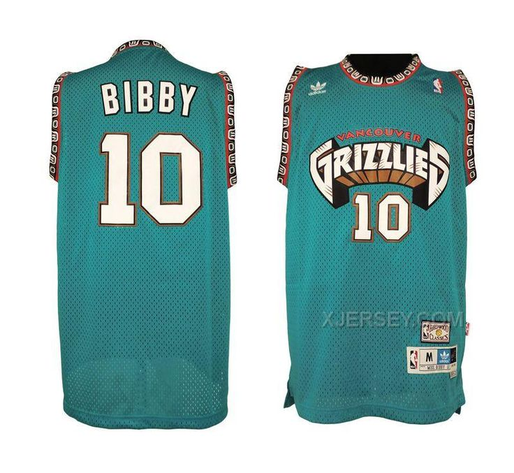 http://www.xjersey.com/grizzlies-10-bibby-green-jerseys.html GRIZZLIES 10 BIBBY GREEN JERSEYS Only $34.00 , Free Shipping!