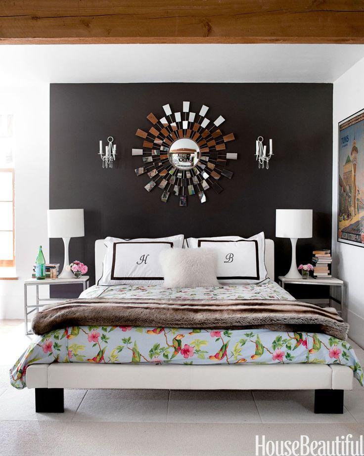 Inspirations Cozy Lowes Linoleum Flooring For Classy: Best 25+ Dark Cozy Bedroom Ideas On Pinterest