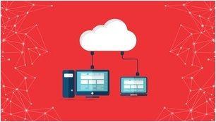 Oracle's SOA Suite 12c product is the main enterprise SOAimprovement and integration platform in