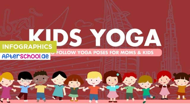 Are you looking for fun activities that you can work on at home together with your kids? Try Yoga! Scholars define Yoga as a physical, mental, and spiritual practice or discipline that aims to unite body, mind and spirit. People often identify yoga as a simple stretching, but yoga really is about developing physical strength, …