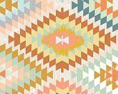 Seam Allowance Fabrics - Oakbank, MB