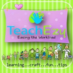 Helping Your Child Succeed at Reading - TeachEzy