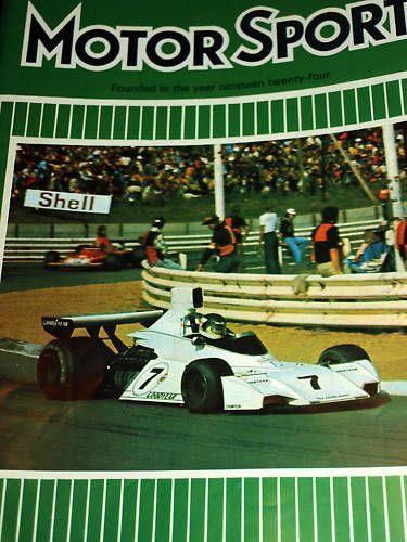 1974-SILVERSTONE-INTERNATIONAL-JAMES-HUNT-HESKETH-308-F1-MERCEDES-450SL-TESTED
