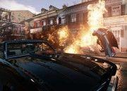 Lee Nuevo vídeo de Mafia 3 con juego real
