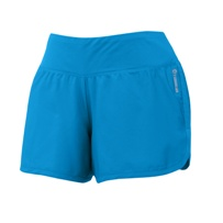 Merrell Afton -treenishortsit (39,90 €)  #Merrell #shorts