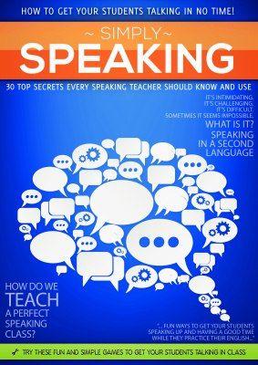 📍Книжечки от Busy Teachers просто находка для преподавателя!!!📚👍 Сколько там всего интересного, полезного и такого необходимого в нашей работе! Очень-очень их люблю! И также очень многое использую в своей работе! Вот еще одна порция этих замечательных книг!#CleverFoxClub_Teaching_Kids#CleverFoxCl..