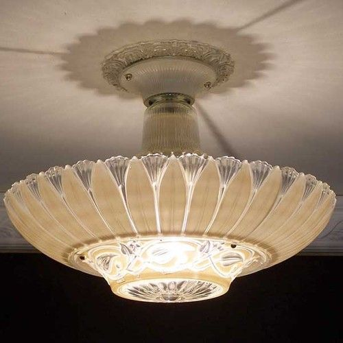 10 Images About Let There Be Lamps On Pinterest Tiffany Lamps Lampshades And French Art