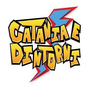 Download Catania e dintorni android game for Free    Aiuta giuanni a salvare il regno di trinacria da una minaccia oscura , catania e dintorni e' un gioco di ruolo fantasy vecchio stile ambientato in sicilia. Avanti fozza scaricatillu    --> http://apk-best.com/catania-e-dintorni/
