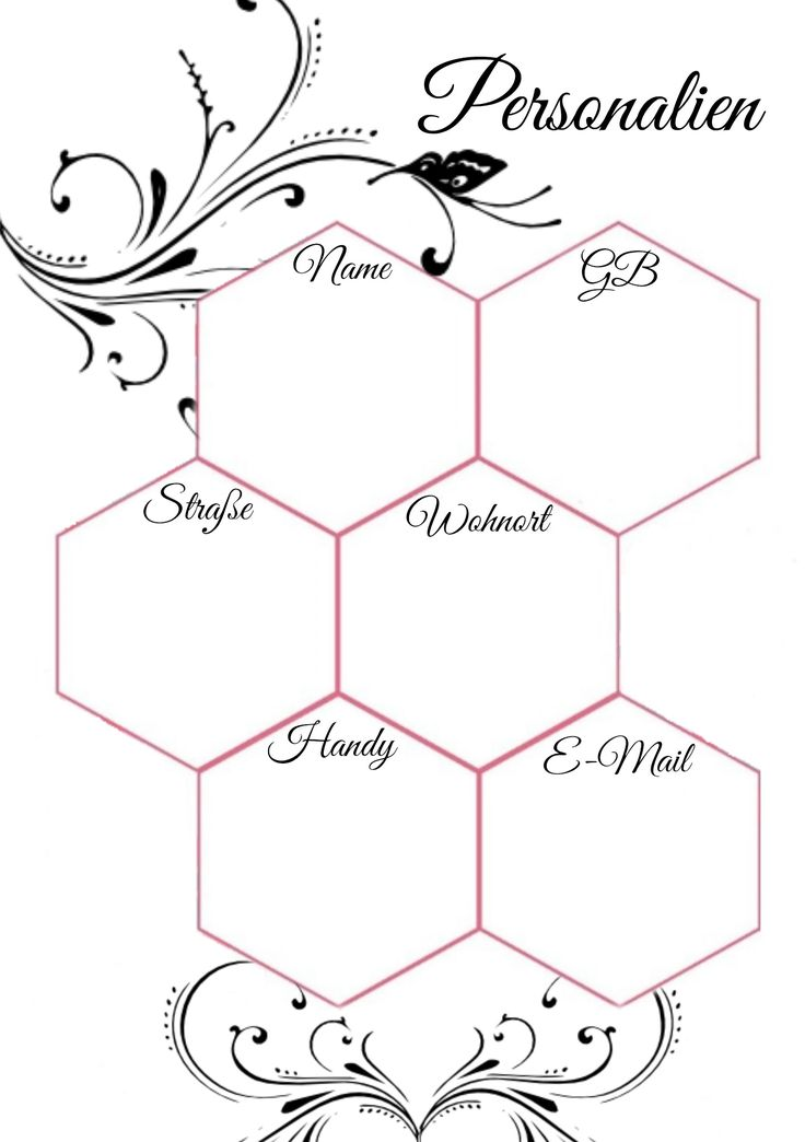 d781702bb0948f6c978937d522c6b287 25 best ideas about sechseck on pinterest babygroot, libellen,A Penny In Fuse Box