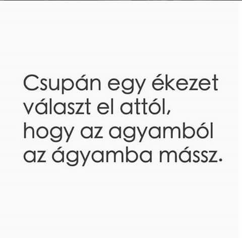 Ez annyira jó ! Imádom a magyar nyelvet