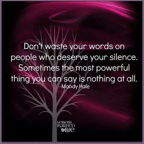 Mandy Hale Quotes 51 Best Mandy Hale Quotes Images On Pinterest  Inspiration Quotes