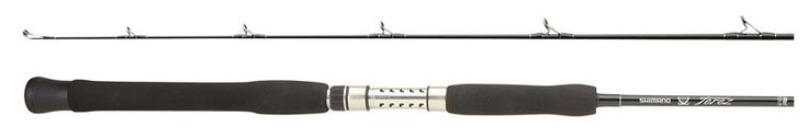Shimano TEREZ SPINNING Rods
