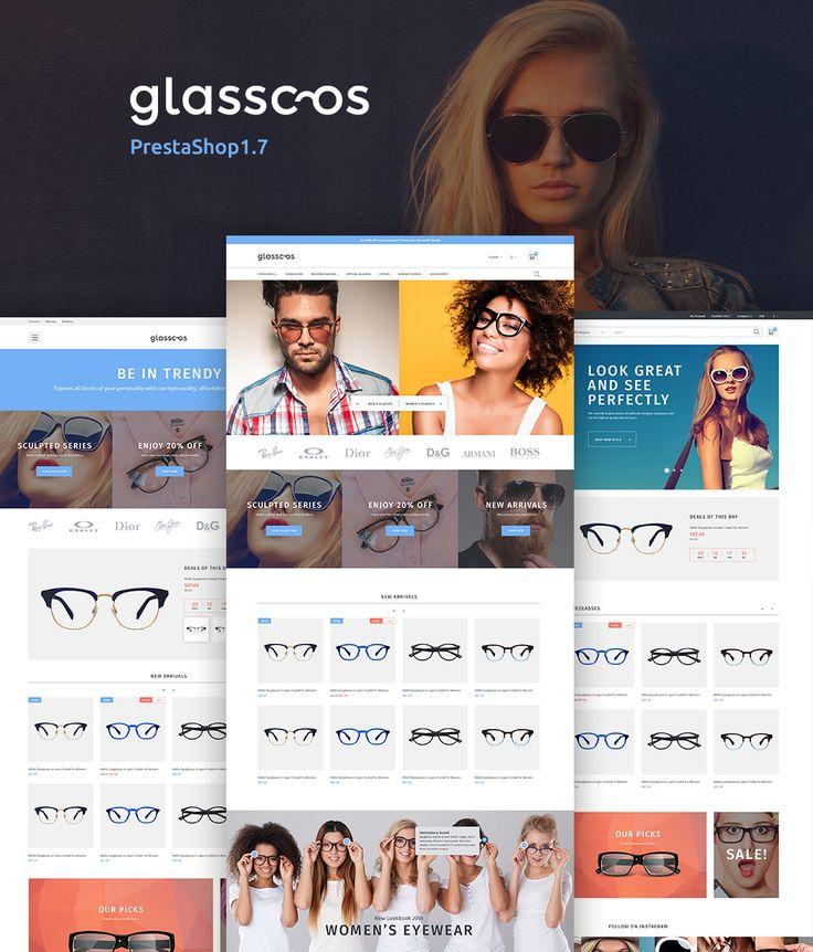 Glasscos