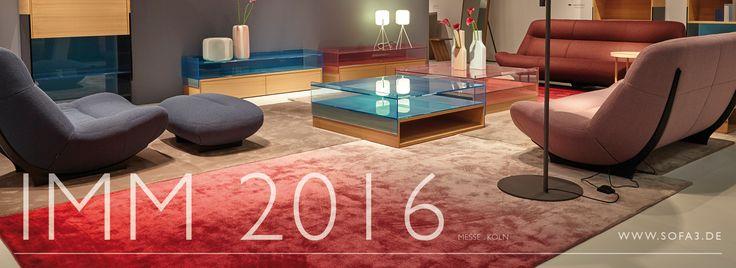 die besten 25 schlafsessel ideen auf pinterest. Black Bedroom Furniture Sets. Home Design Ideas