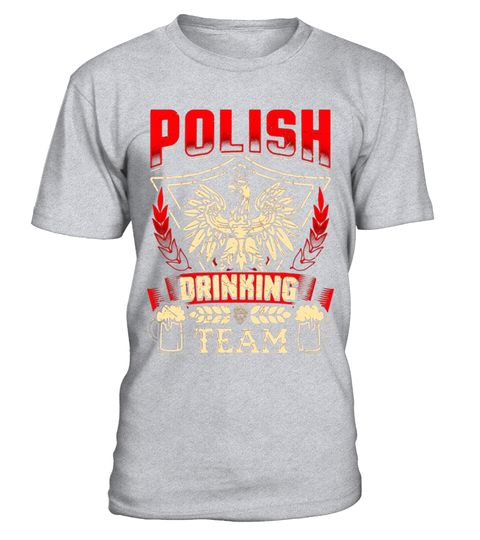 "# Polish Drinking Team Shirt Poland Eagle Beer Dyngus Day .  Special Offer, not available in shops      Comes in a variety of styles and colours      Buy yours now before it is too late!      Secured payment via Visa / Mastercard / Amex / PayPal      How to place an order            Choose the model from the drop-down menu      Click on ""Buy it now""      Choose the size and the quantity      Add your delivery address and bank details      And that's it!      Tags: Show your Polish Pride with…"