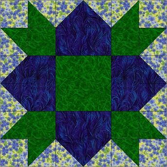Various 12 inch block patterns good site