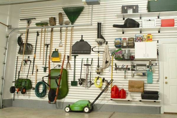 Gabriel Logan Is Your One Stop Shop For Slatwall Fixtures And Accessories Use Our Unique