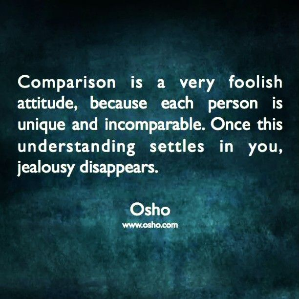 Quotes About People Who Notice: 1000+ Attitude Quotes On Pinterest