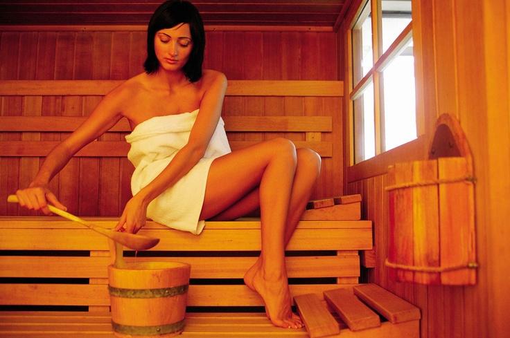 Pin by Pivi Sorri on Sauna  Pinterest  Saunas Finnish
