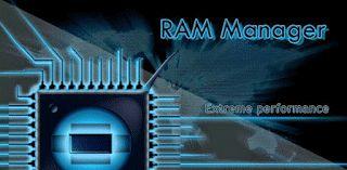 RAM Manager Pro v8.0.1 Patched  Martes 27 de Octubre 2015.By: Yomar Gonzalez ( AndroidfastApk )   RAM Manager Pro v8.0.1 Patched Requisitos: 2.1  | ROOT Descripción: Esta aplicación optimiza la memoria RAM de todos los dispositivos Android y le da un mejor rendimiento. SE REQUIERE ROOT !!! CADA USUARIO ROOT DEBE TENER ESTA SOLICITUD! Si usted encuentra un error o si usted tiene algunos PROBLEMA CONTACTO CONMIGO ANTES DE DAR DE BAJA CALIFICACIÓN POR FAVOR. RAM Manager administra la memoria…