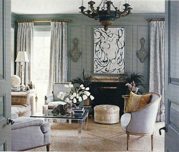 Amanda Talley Artwork Living Room Pinterest Living Rooms Room And Interiors