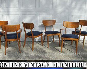 34 best mid century modern furniture images on Pinterest