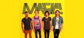 Aprende inglés con canciones – Rude de Magic