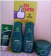 Lilian Reis http://lucimarestreladamanha.blogspot.com.br/2014/10/resultado-do-sorteio-da-avora-cosmeticos.html