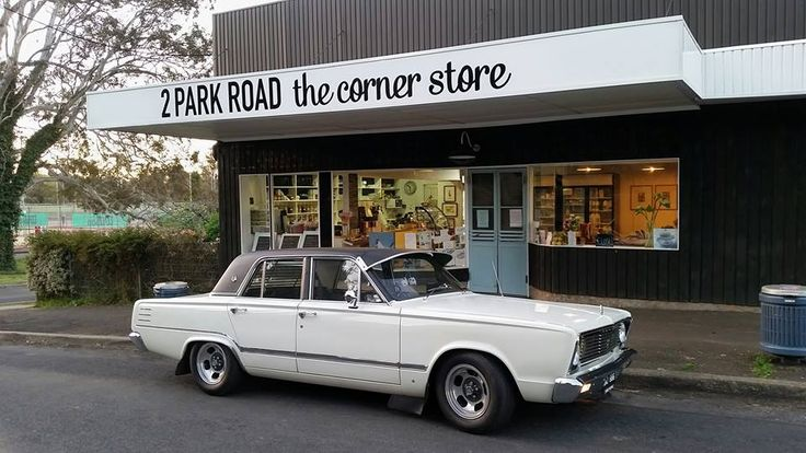 Locally you can find AQUAhydrate at The Corner Store in Bowral, NSW.