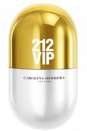 212 VIP Pills Carolina Herrera for women
