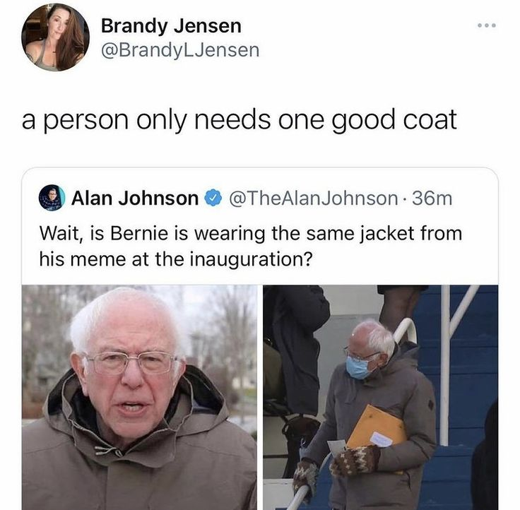 Pin By Jaders On Memes In 2021 Fun To Be One Alan Johnson Mens Sunglasses