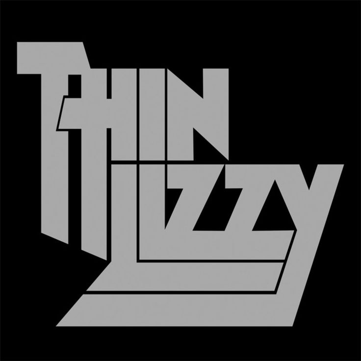 thin-lizzy-logo-woven-patch-rsp0025.jpg (1001×1001)