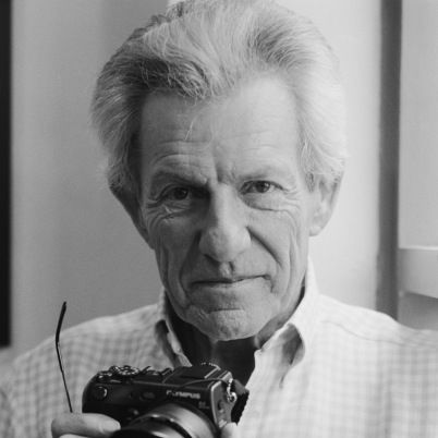 Thomas Patrick John Anson, 5th Earl of Litchfield (25 April 1939 – 11 November 2005) was an English photographer. He inherited the Earldom of Litchfield in 1960 from his paternal grandfather. In his professional practice he was known as Patrick Litchfield.