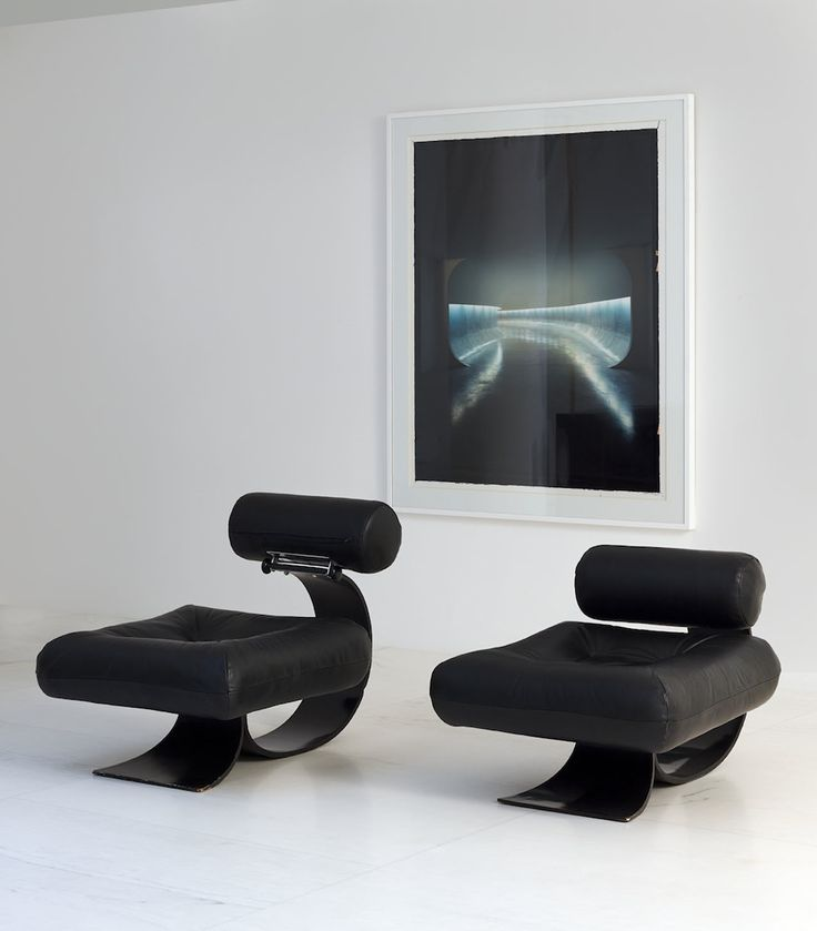 oscar niemeyer chairs special commission for the newspaper lu0027 humanit paris photo on the wall mathieu salvaing