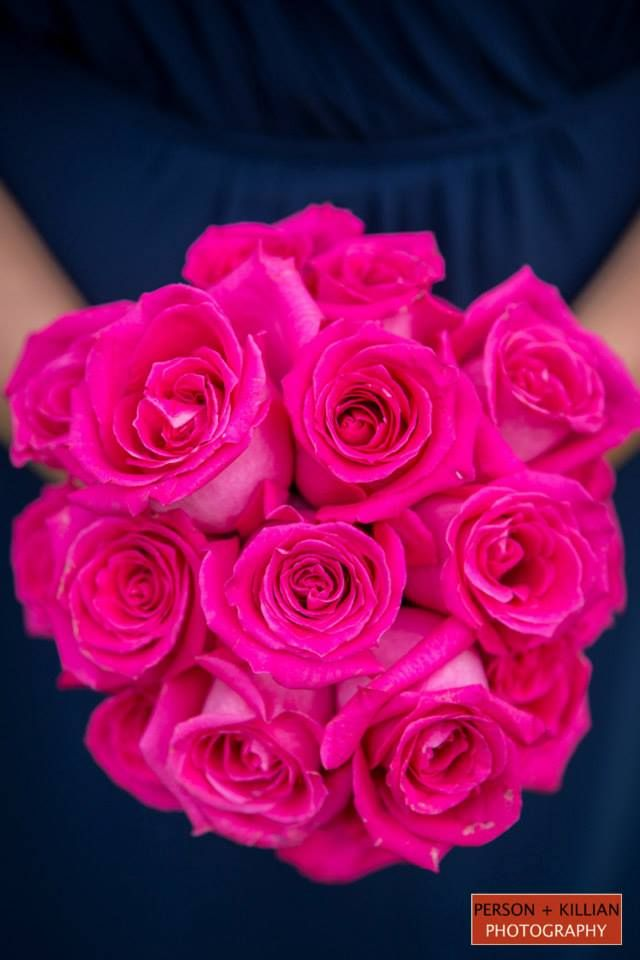 Boston Wedding Photography, Boston Event Photography, Wedding Flowers, Wedding Bouquet, Pink Rose Bouquet, Pink Wedding Bouquet, Bridesmaid Bouquet, Boston Wedding Florist, Pepperberries Florist, Donna Fucaloro Florist