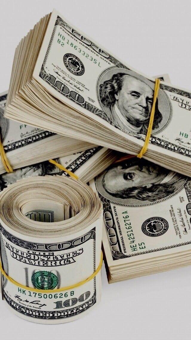 Быстрый заработок денег в казино покер на русском на раздевание i играть онлайн бесплатно