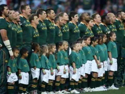 Forever South Africa by Danie Niehaus