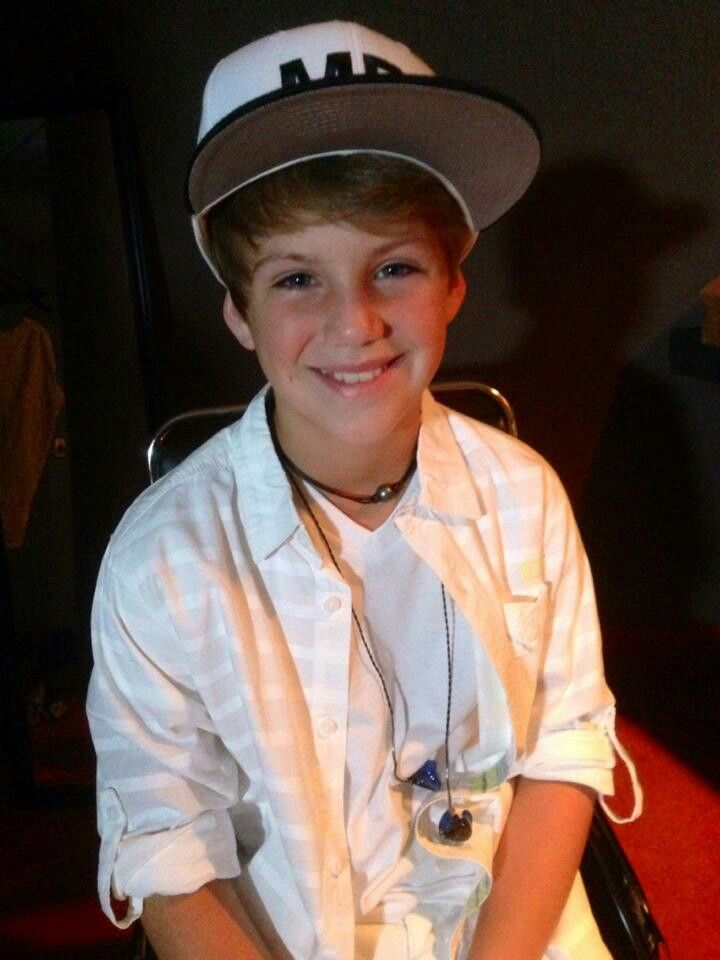 89 Best Images About Mattybraps On Pinterest Justin