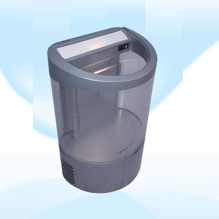 Kullanımı kolay, görünümü şık UFT 100 market dolabı hakkında tüm bilmek istedikleriniz bu link altında;  http://www.ugur.com.tr/urun-icerigi?urunid=142001000000