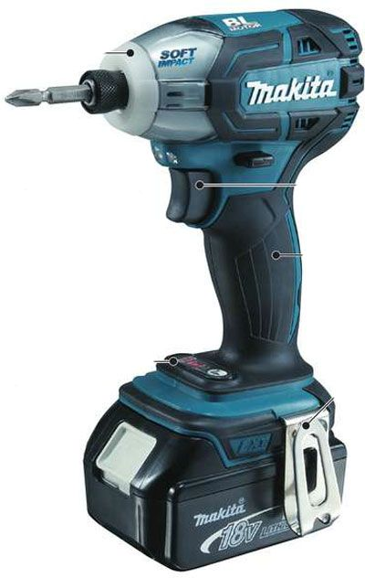 17 Best Images About Shop On Pinterest Power Tools