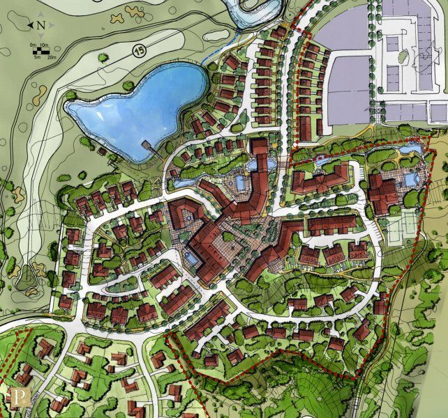 127 best master plan graphics images on pinterest | master plan