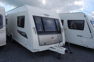 5 berth touring caravans for sale