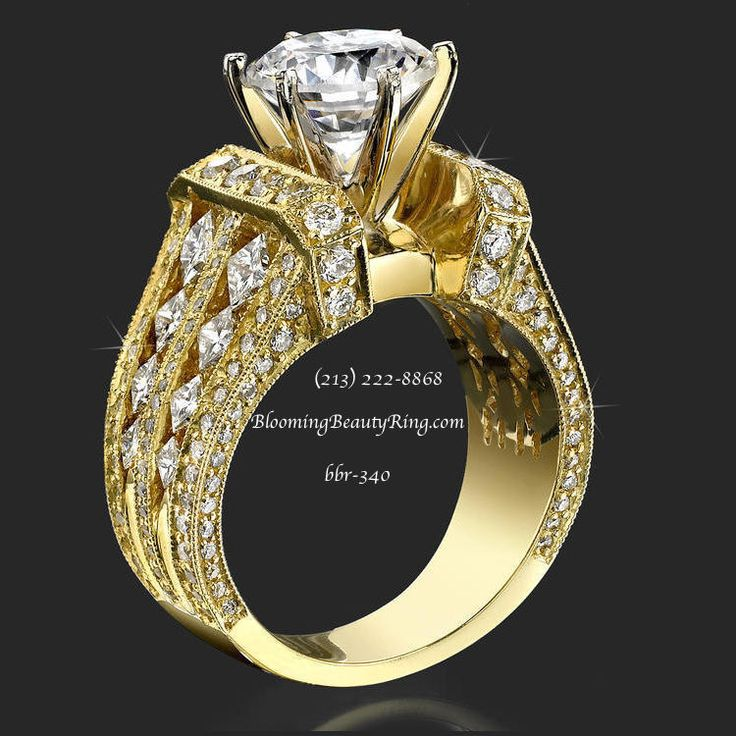 1000 images about platinum engagement rings on