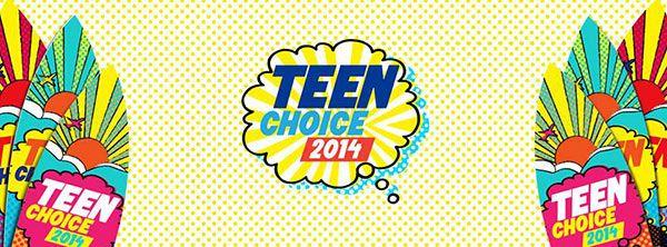 Teen Choice Awards Live Stream %u2014 Watch The Show�Online