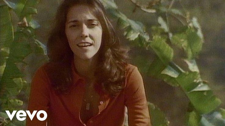 Music video by Carpenters performing Only Yesterday. (C) 1985 A&M Records