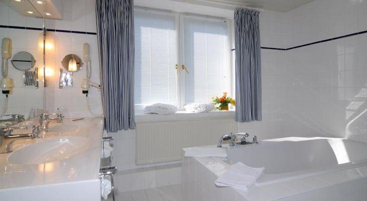 Zauberhaftes Zinnowitz: 3 oder 5 Tage an der Ostsee im 4-Sterne Hotel mit Halbpension & Wellness ab 99 € (statt 235 €) - Urlaubsheld   Dein Urlaubsportal